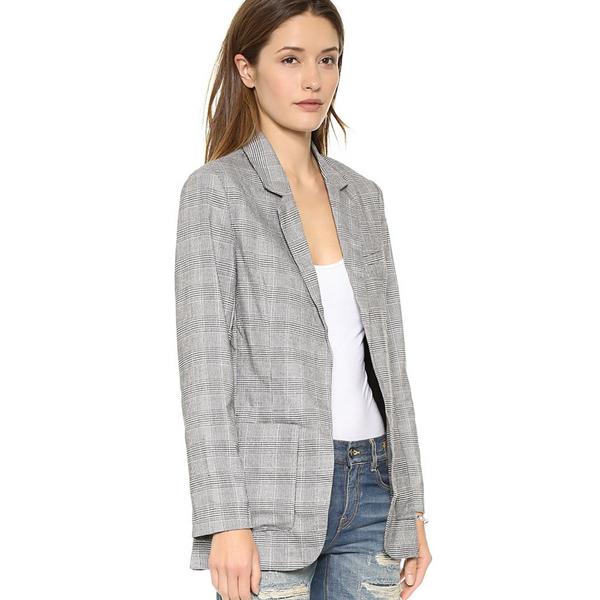 женский пиджак купить 6