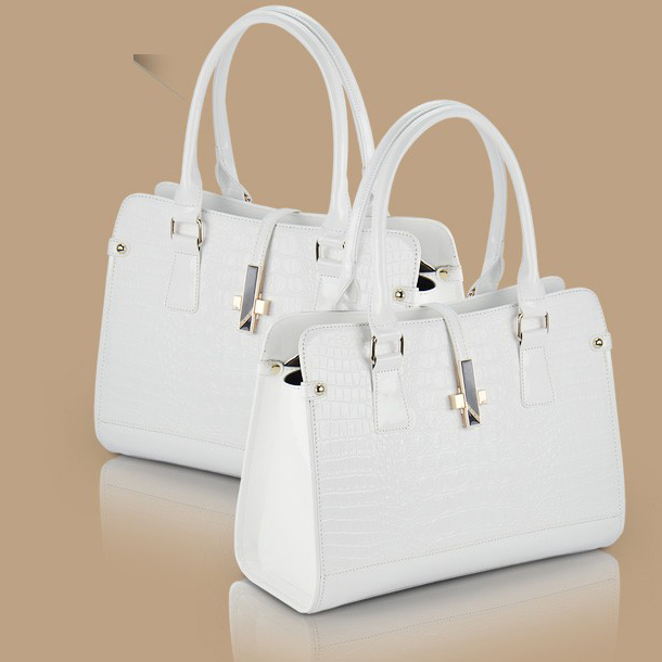 сумка белая купить 2