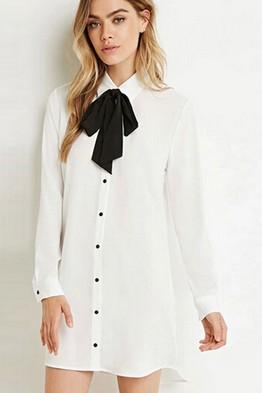 0aab9ff4683 Нарядные вечерние блузки купить наложенным платежом недорого ...